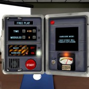 How To Install Keep Talking And Nobody Explodes Game Without Errors