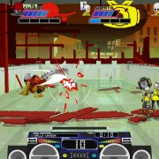 How To Install Lethal League Game Without Errors