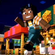 How To Install Minecraft Story Mode Episode 1 Game Without Errors