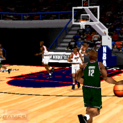 How To Install NBA 98 Game Without Errors