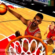 How To Install NBA 99 Game Without Errors
