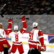 How To Install NHL 98 Game Without Errors