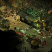 How To Install Shadowrun Hong Kong Game Without Errors