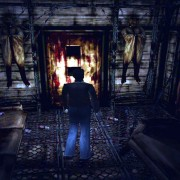 How To Install Silent Hill 1 Game Without Errors