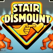 How To Install Stair Dismount Game Without Errors