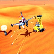How To Install TerraTech Game Without Errors