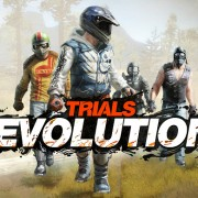 How To Install Trials Evolution Game Without Errors