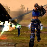 How To Install Unreal Tournament 2004 Game Without Errors