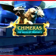 How To Install Chimeras 2 The Signs Of Prophecy Game Without Errors