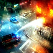 How To Install Emergency 2016 Game Without Errors