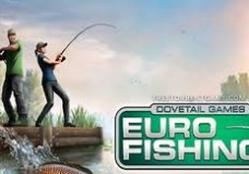 How To Install Euro Fishing Game Without Errors