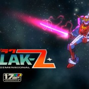 How To Install Galak Z Game Without Errors