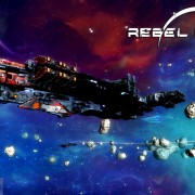 How To Install Rebel Galaxy Game Without Errors
