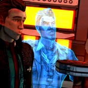 How To Install Tales From The Borderlands Episode 5 Game Without Errors