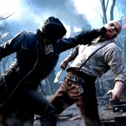 How To Install Assassins Creed Syndicate Game Without Errors