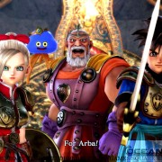 How To Install DRAGON QUEST HEROES Game Without Errors