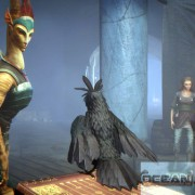 How To Install Dreamfall Chapters Book Four Revelations Game Without Errors