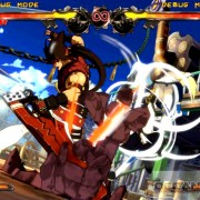 How To Install Guilty Gear Xrd Game Without Errors