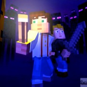 How To Install Minecraft Story Mode Episode 3 Game Without Errors