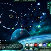 How To Install The Last Federation Game Without Errors
