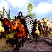 How To Install Total War ATTILA Age Of Charlemagne Game Without Errors