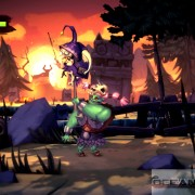 How To Install Zombie Vikings Game Without Errors
