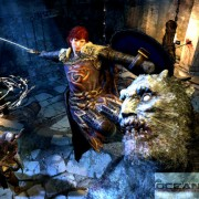 How To Install Dragons Dogma Dark Arisen Game Without Errors