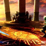 How To Install Legacy Of Kain Game Without Errors