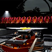 How To Install NoLimits 2 Roller Coaster Simulation Game Without Errors