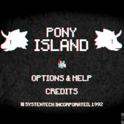 How To Install Pony Island Game Without Errors