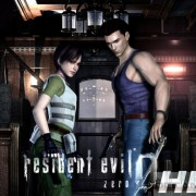 How To Install Resident Evil Zero HD Remaster Game Without Errors