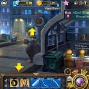 How To Install Secret Of The Pendulum Game Without Errors