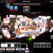 How To Install Tharsis Game Without Errors