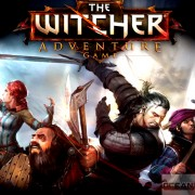 How To Install The Witcher Adventure Game Game Without Errors