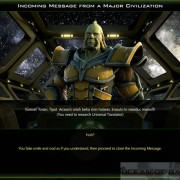 How To Install Galactic Civilizations III Mercenaries Game Without Errors