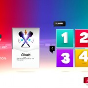 How To Install Lets Sing 2016 Game Without Errors