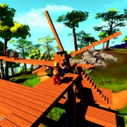 How To Install Scrap Mechanic Game Without Errors