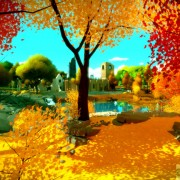 How To Install The Witness Game Without Errors