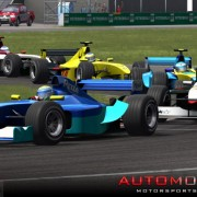 How To Install Automobilista Game Without Errors