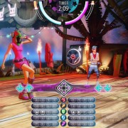 How To Install Dance Magic Game Without Errors