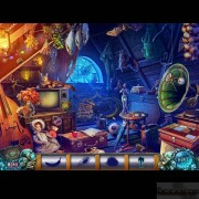 How To Install Fear of Sale 8 The House On Black River CE Game Without Errors