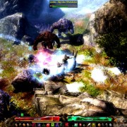 How To Install Grim Dawn Game Without Errors