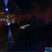 How To Install Nexus The Jupiter Incident Game Without Errors