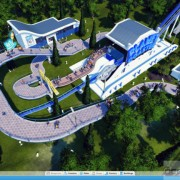 How To Install Planet Coaster Alpha Game Without Errors