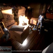 How To Install Republique Remastered Episode 5 Game Without Errors