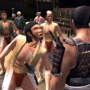 How To Install Way Of The Samurai 3 Game Without Errors