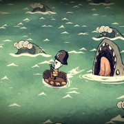 How To Install Dont Starve Shipwrecked Game Without Errors