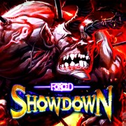 How To Install Forced Showdown Game Without Errors