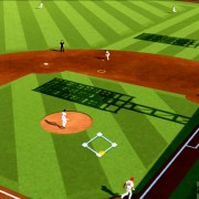 How To Install RBI Baseball 16 Game Without Errors