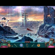 How To Install Amaranthine Voyage 6 Winter Neverending Game Without Errors